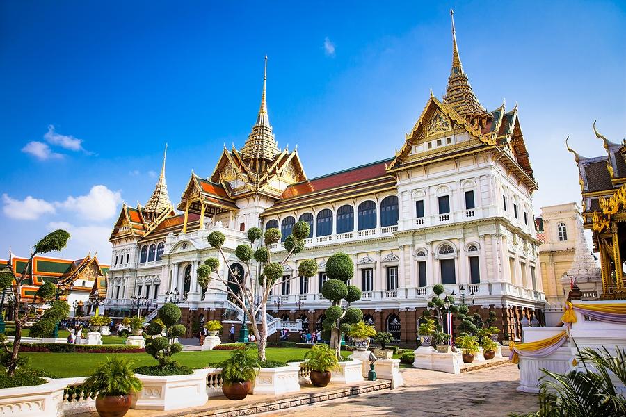 Imagini pentru The Grand Palace