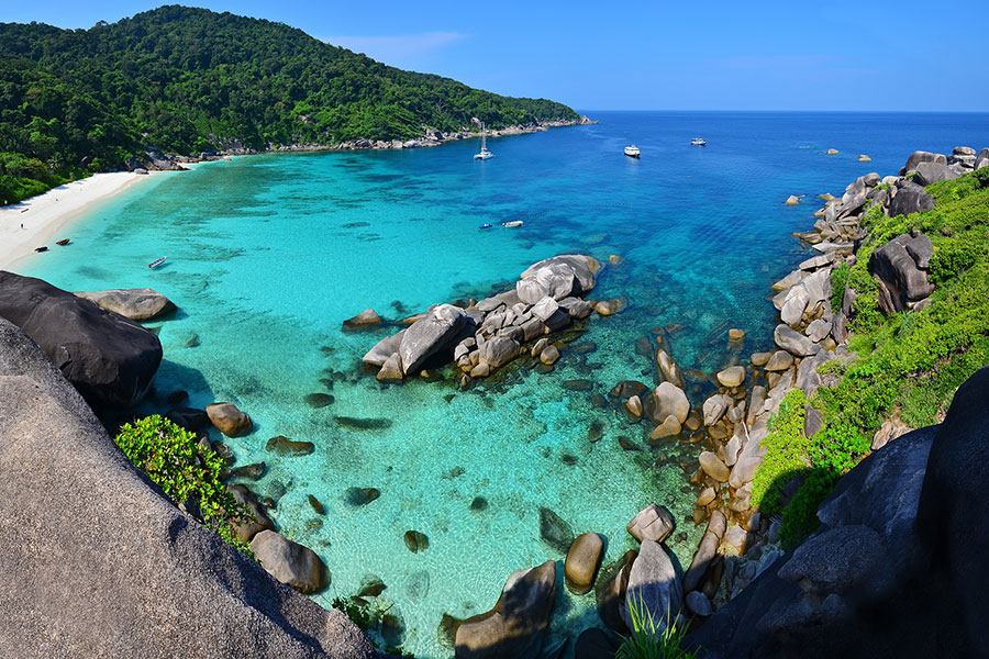Book online for the best tours at the best prices! from Activeholidays CO., LTD.